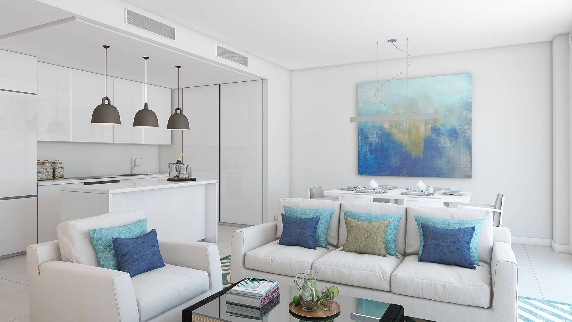 Apartment in Benalmadena MA2580293 10