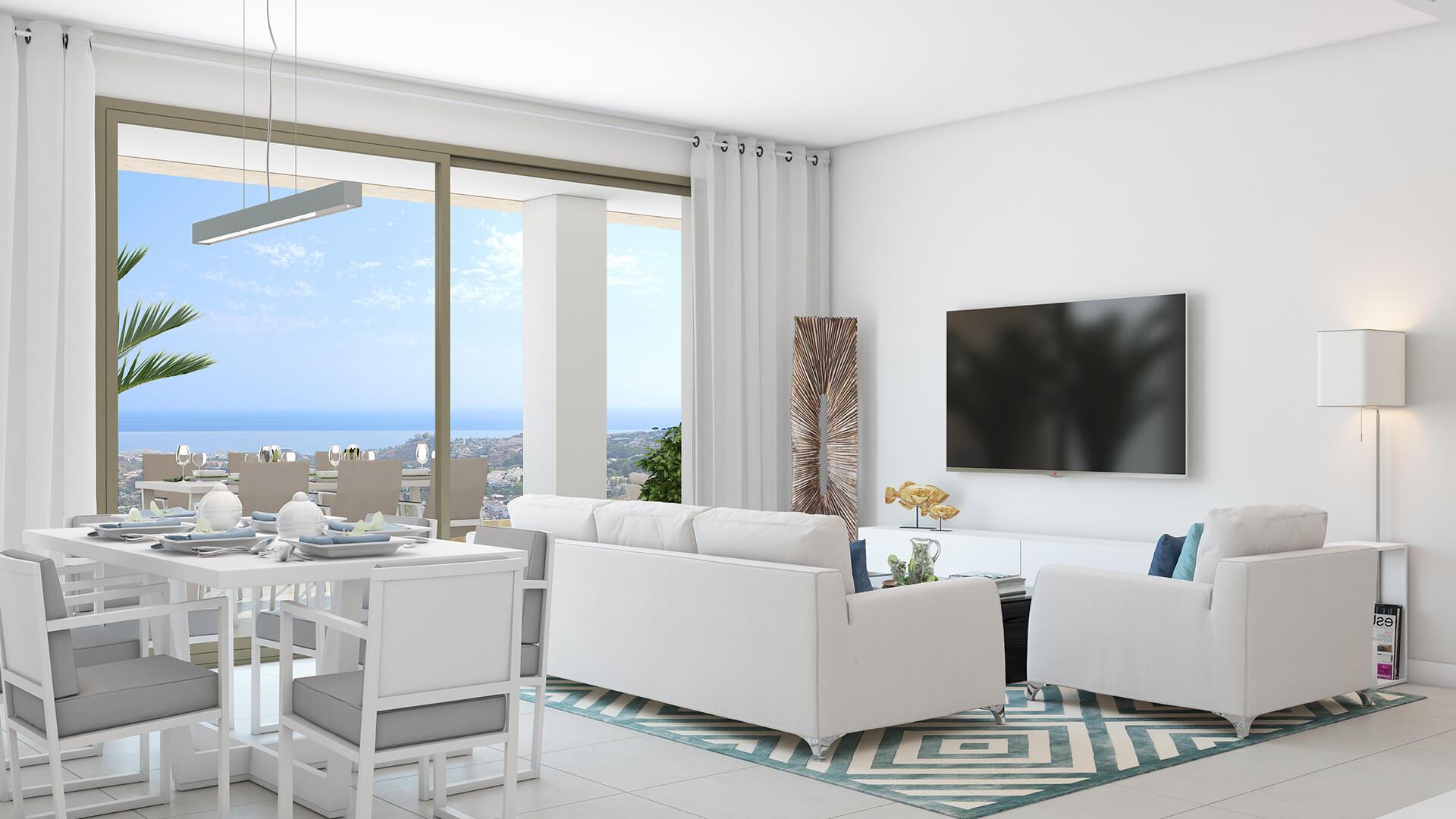 Apartment in Benalmadena MA2580293 11