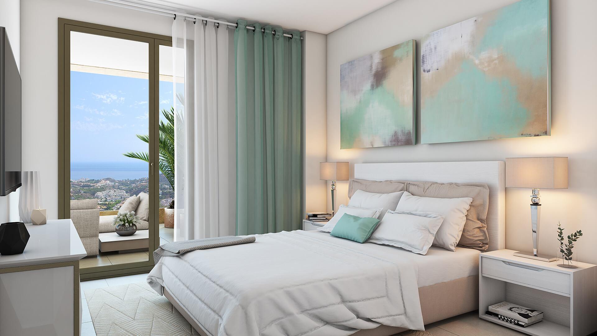 Apartment in Benalmadena MA2580293 6