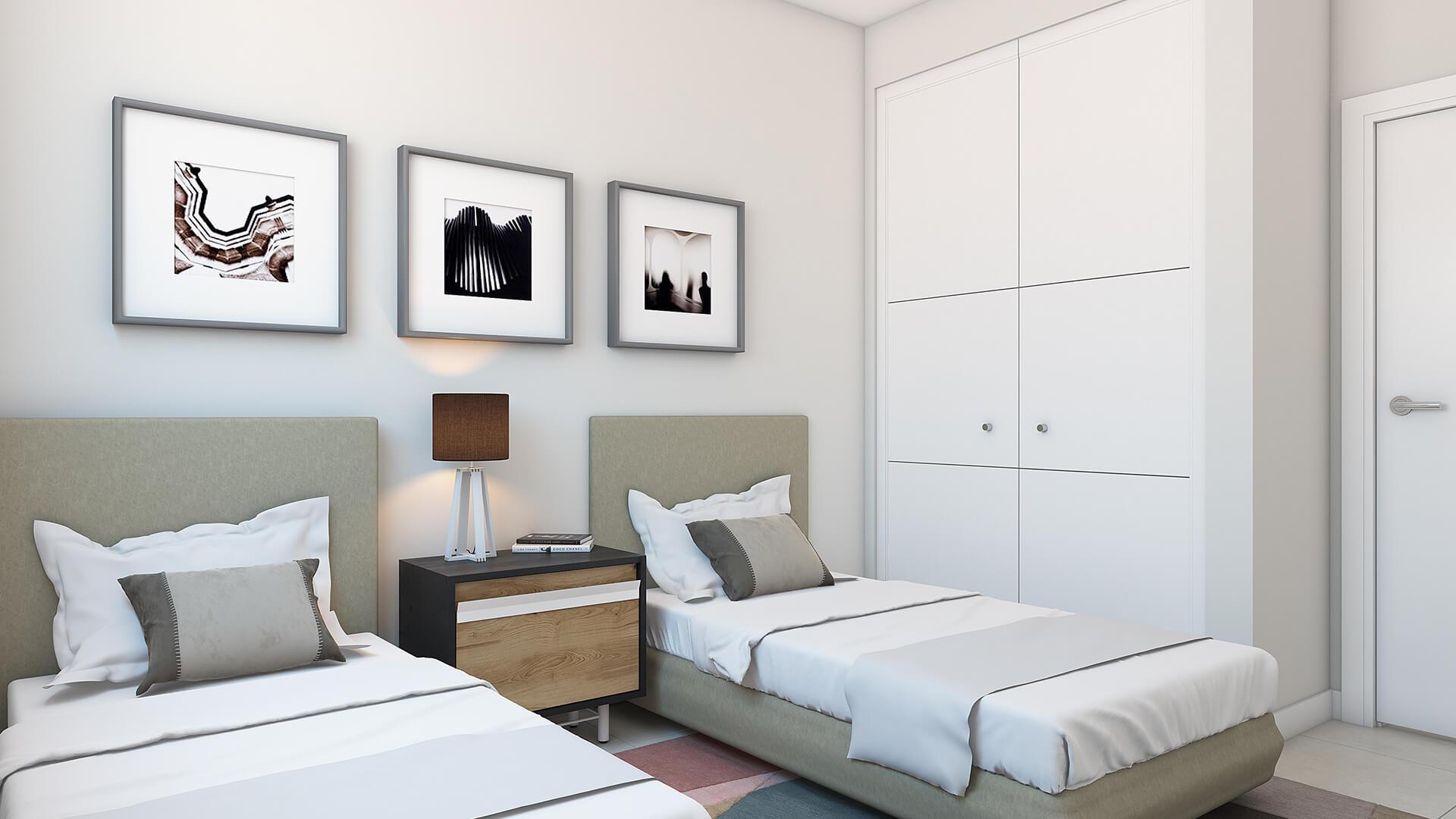 Apartment in Benalmadena MA2580293 7