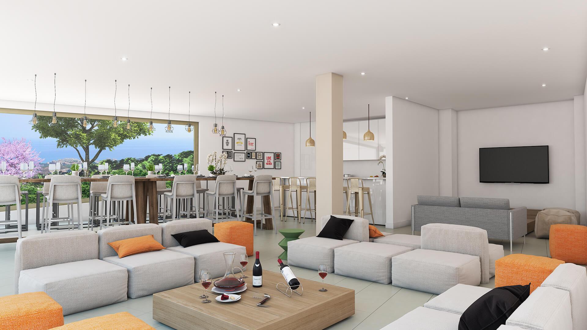 Apartment in Benalmadena MA2580293 8