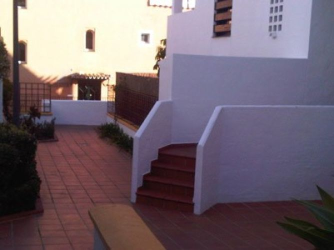 Apartment in Nueva Andalucía MA2702460 10