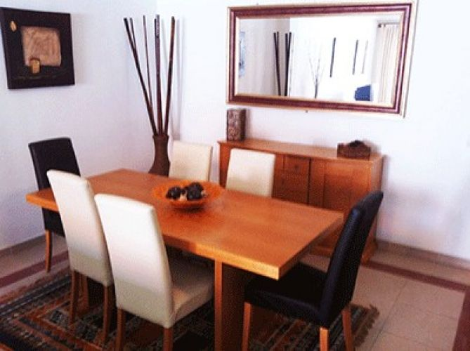 Apartment in Nueva Andalucía MA2702460 5