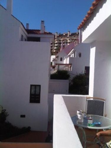 Apartment in Nueva Andalucía MA2702460 6