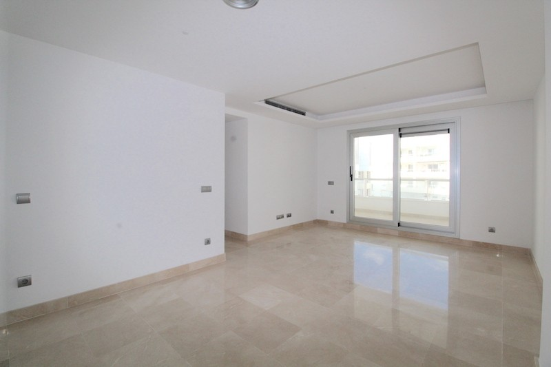 Apartment in San Pedro de Alcántara MA2773850 3