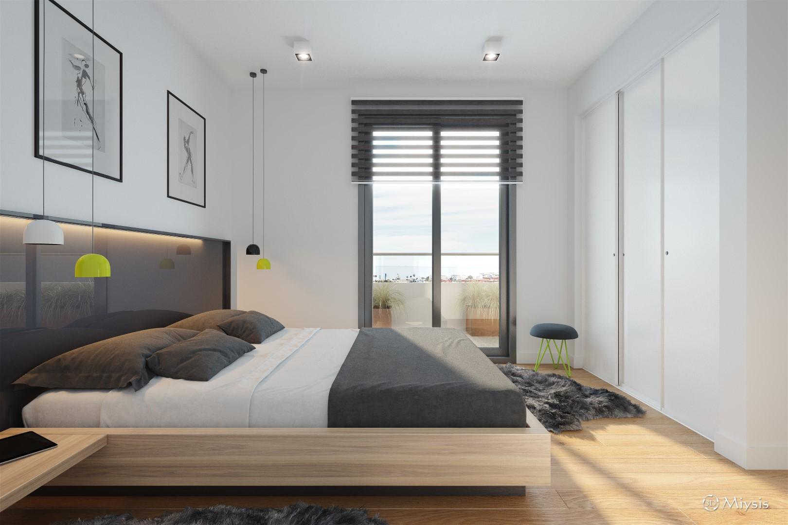 Apartment in Casares MA2796430 4