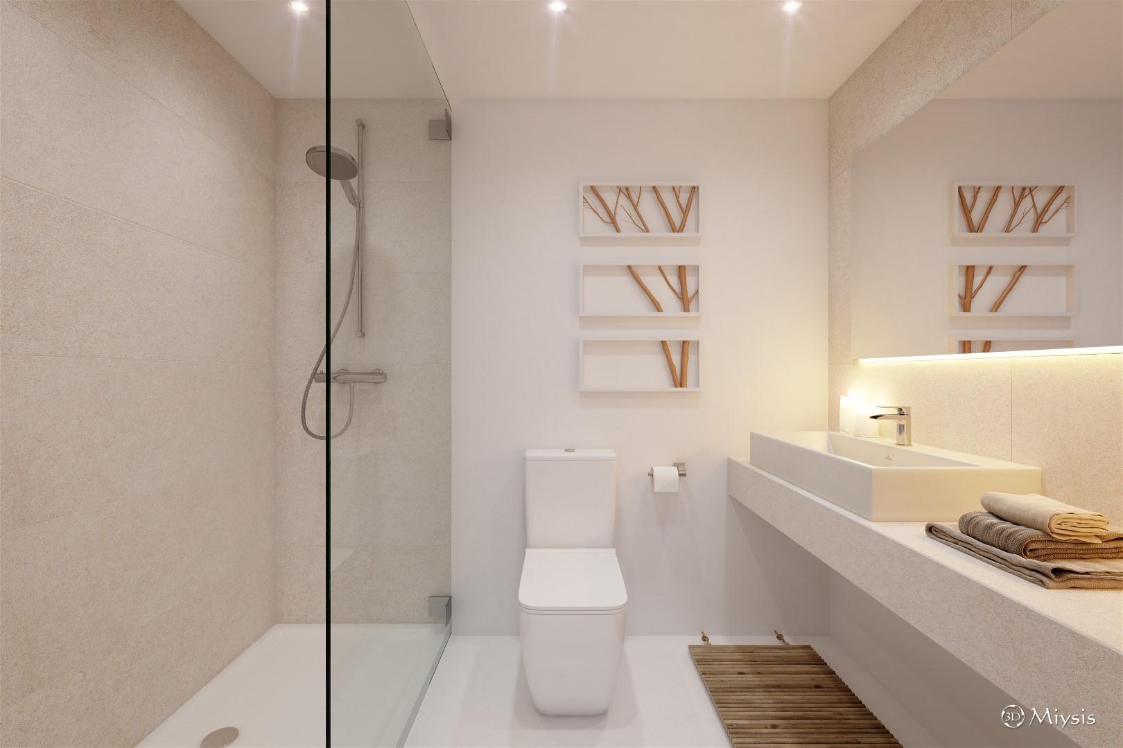 Apartment in Casares MA2796430 5