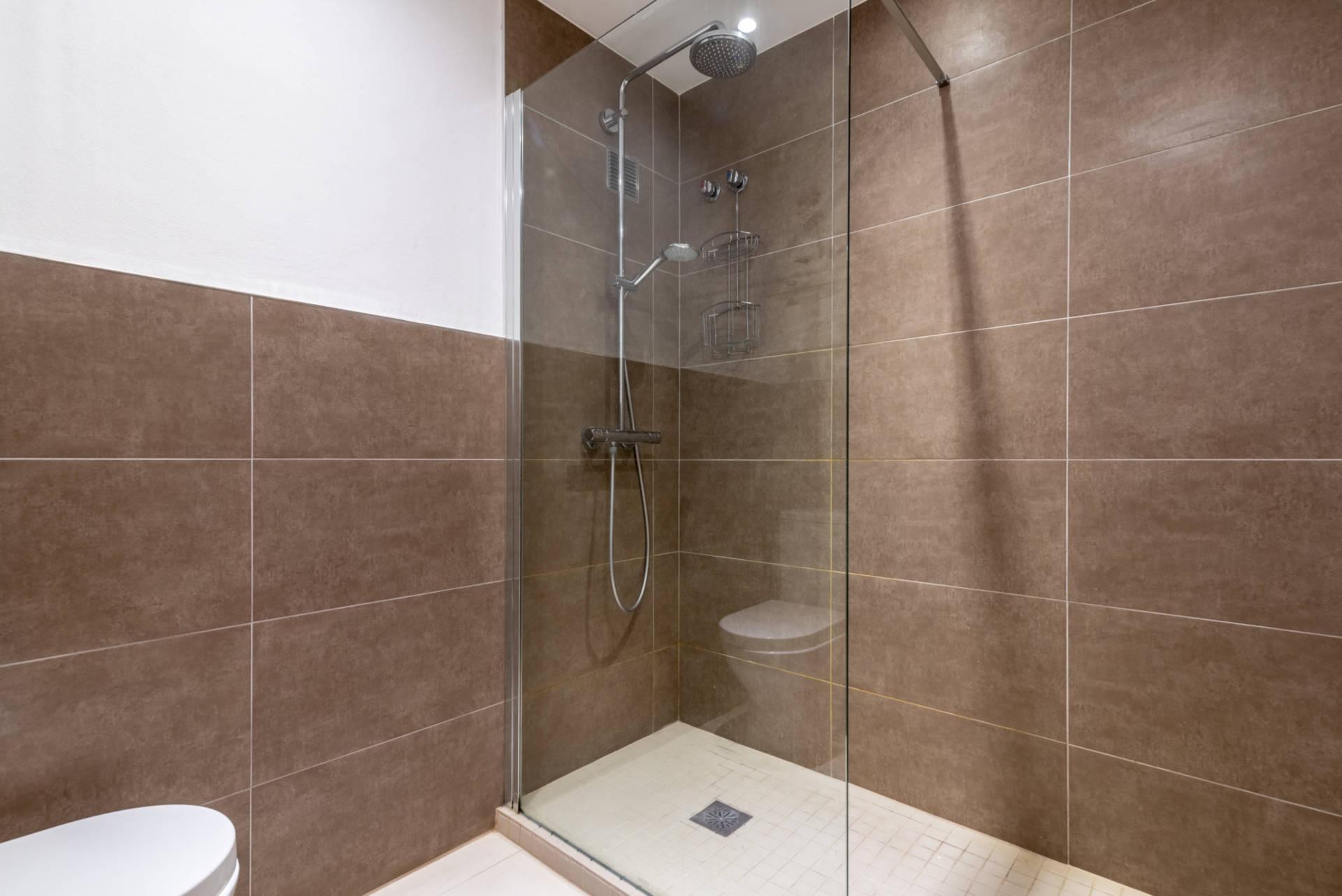 Apartment in Nueva Andalucía MA2994143 10