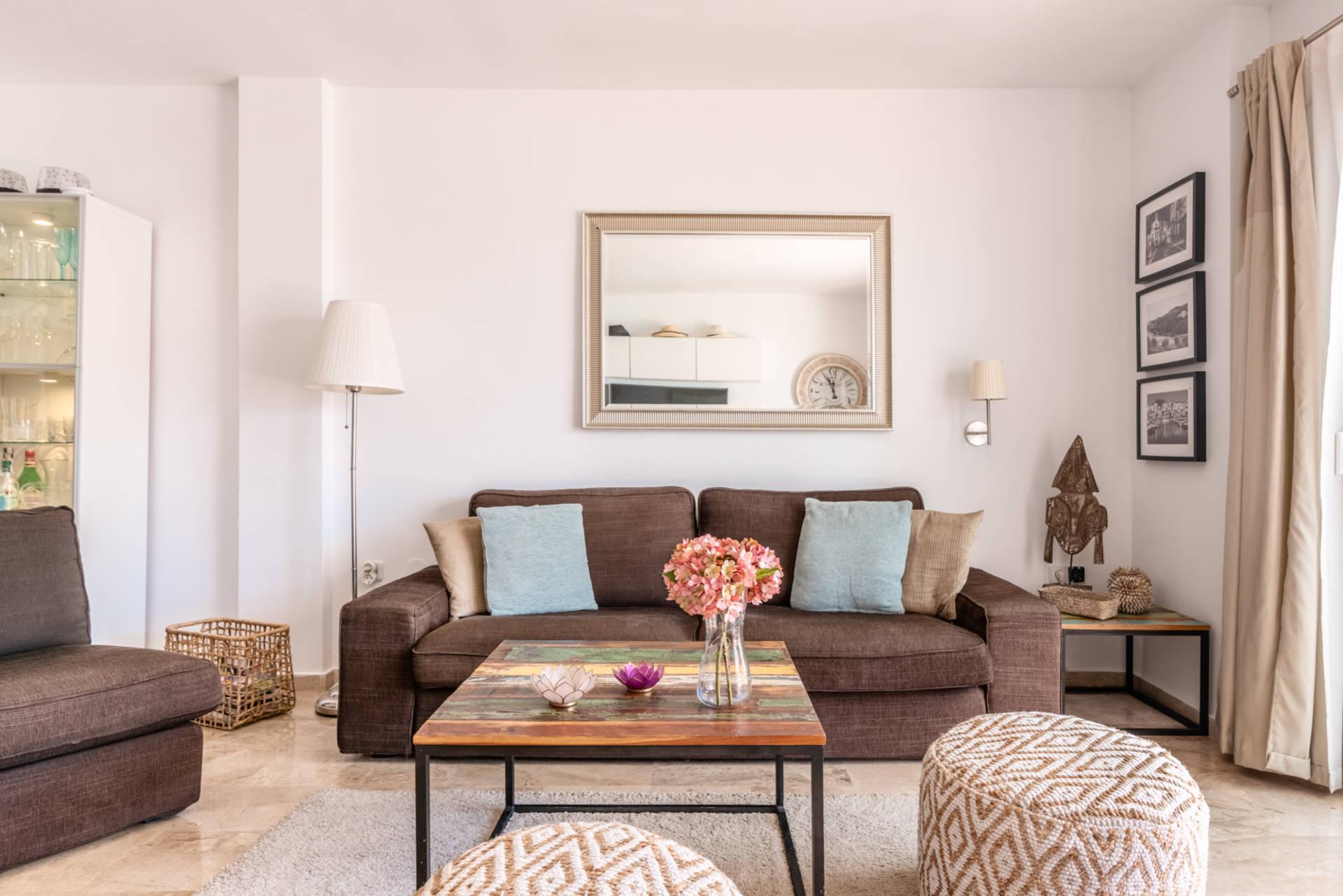 Apartment in Nueva Andalucía MA2994143 16