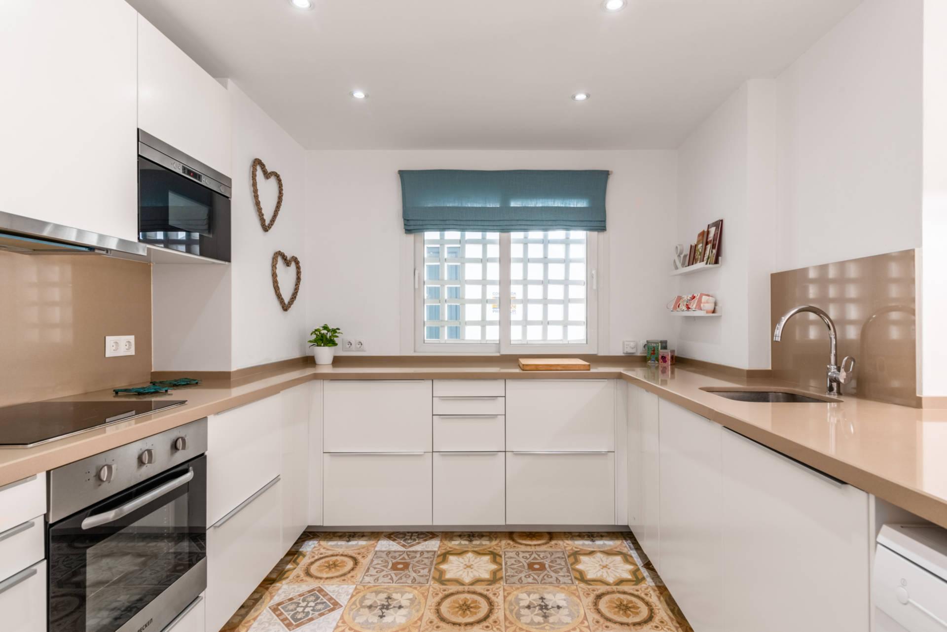 Apartment in Nueva Andalucía MA2994143 3