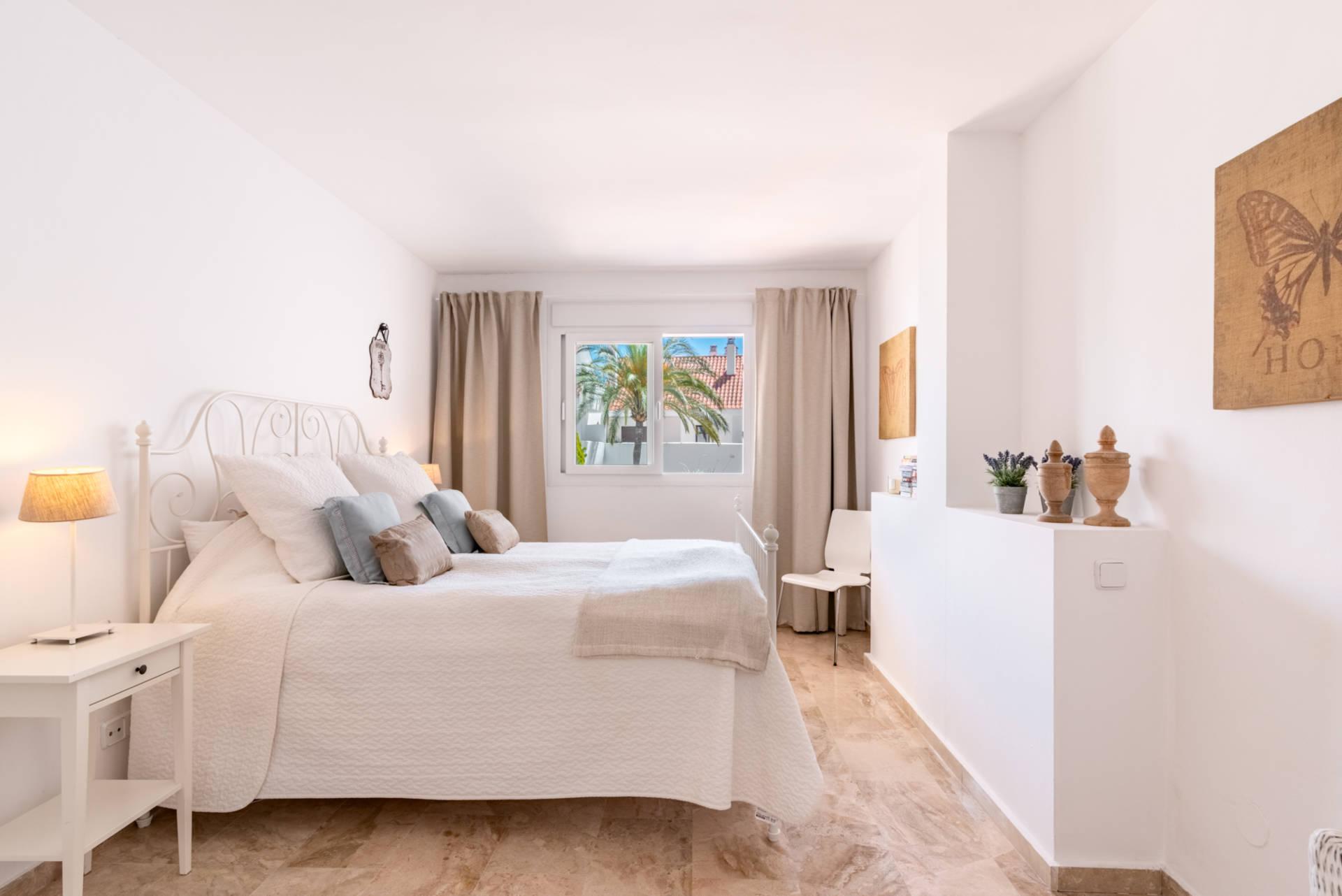 Apartment in Nueva Andalucía MA2994143 5