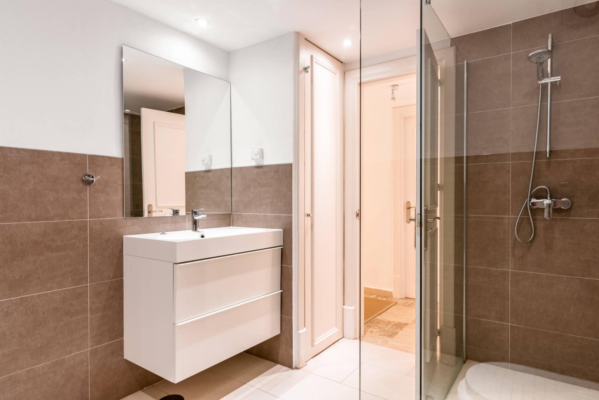 Apartment in Nueva Andalucía MA2994143 6
