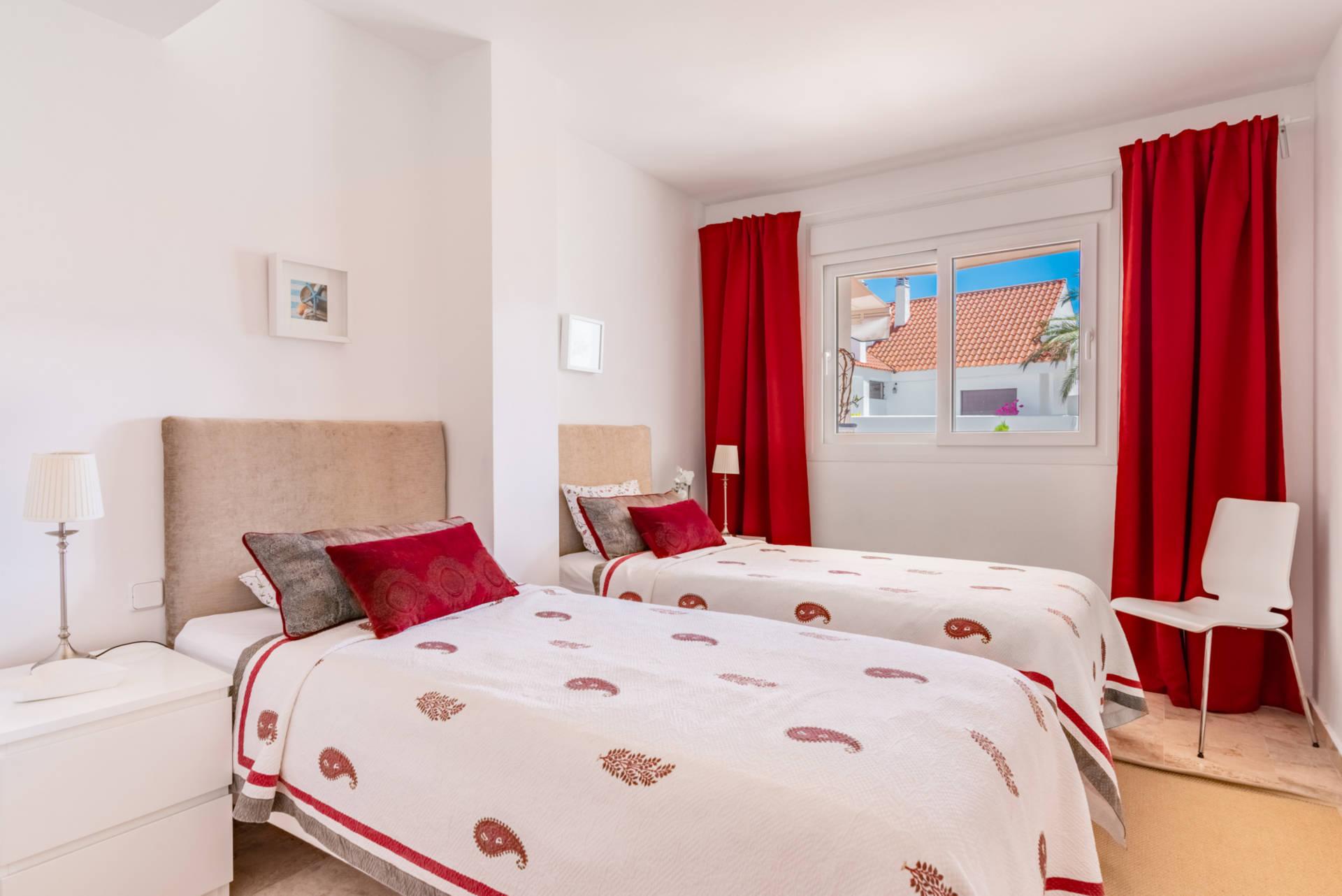 Apartment in Nueva Andalucía MA2994143 7