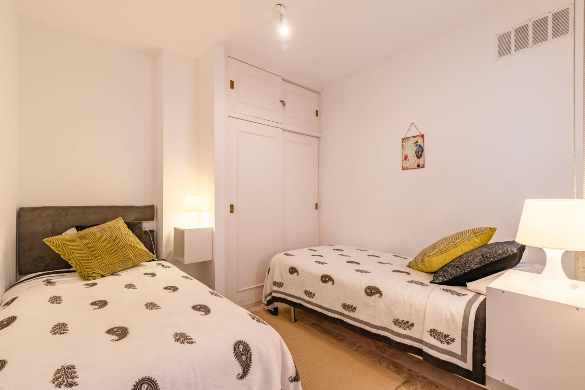 Apartment in Nueva Andalucía MA2994143 9