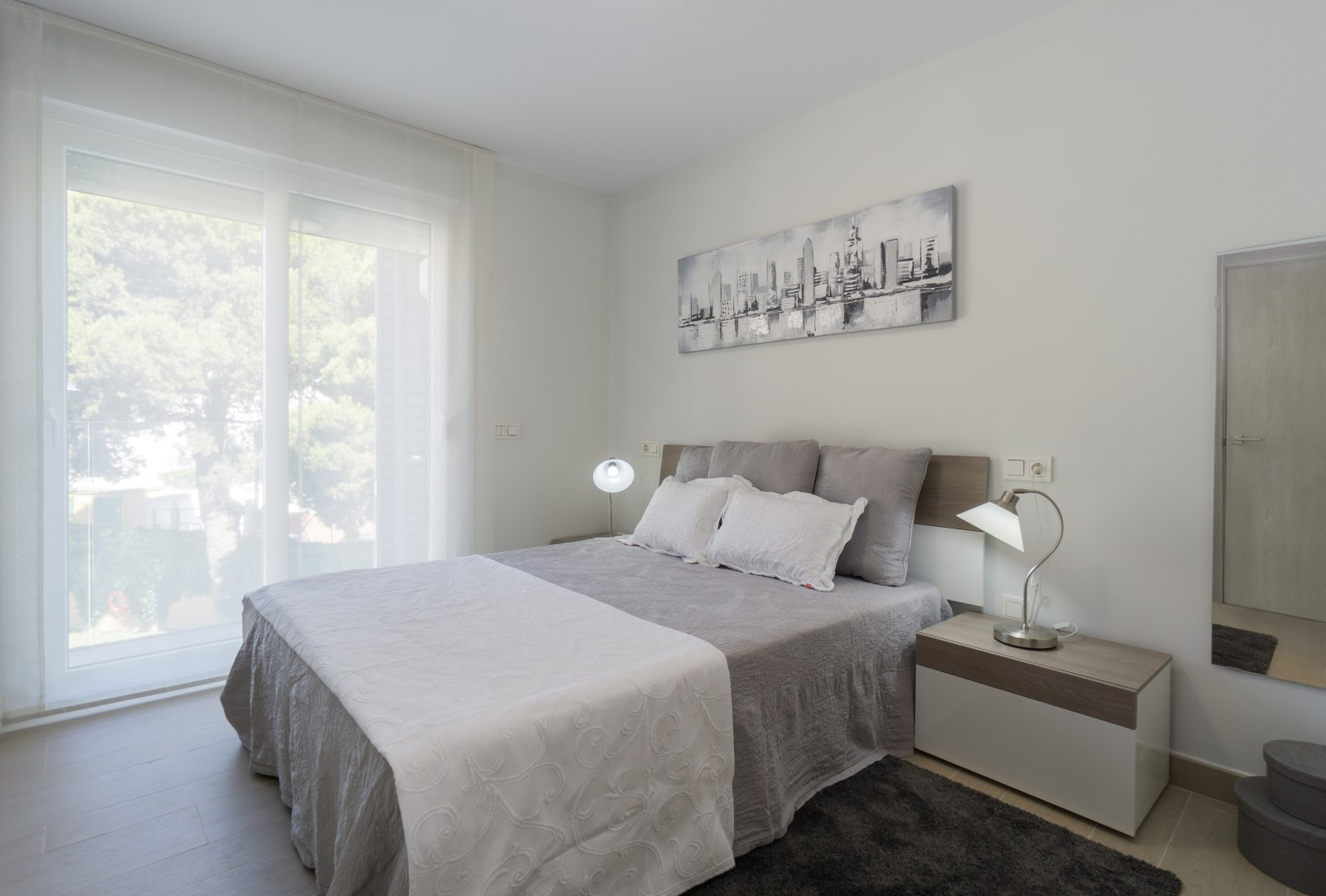 Apartment in Benalmadena MA3142741 10