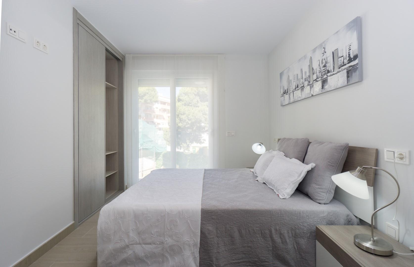 Apartment in Benalmadena MA3142741 11