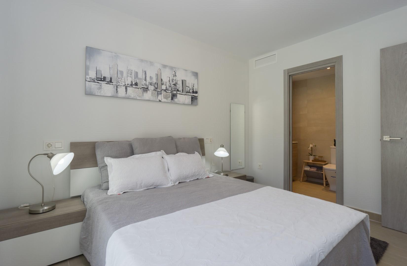 Apartment in Benalmadena MA3142741 12
