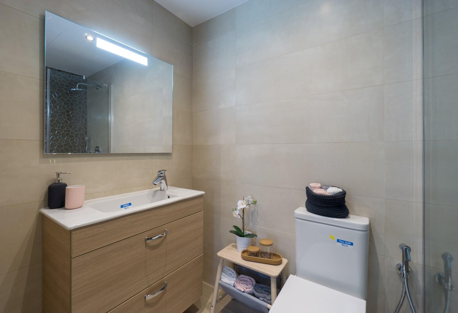 Apartment in Benalmadena MA3142741 14