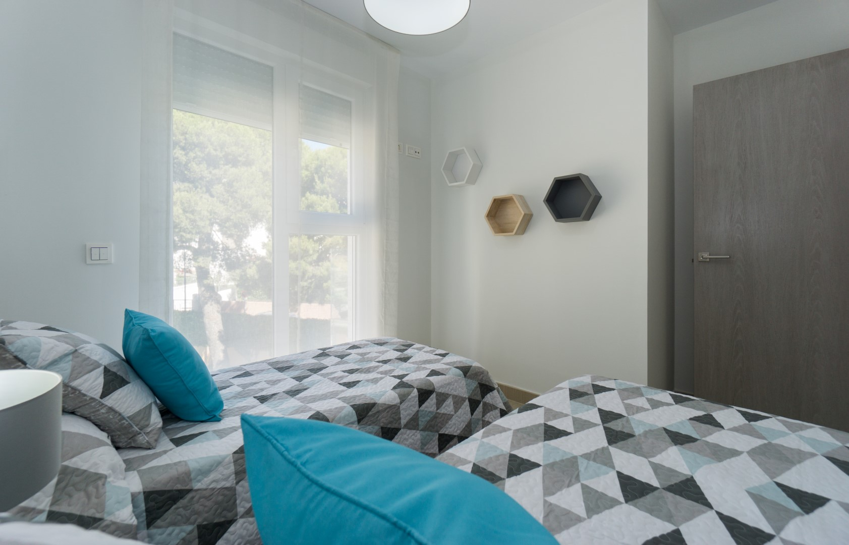 Apartment in Benalmadena MA3142741 16