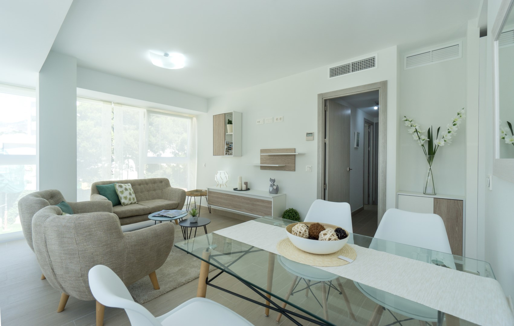 Apartment in Benalmadena MA3142741 2