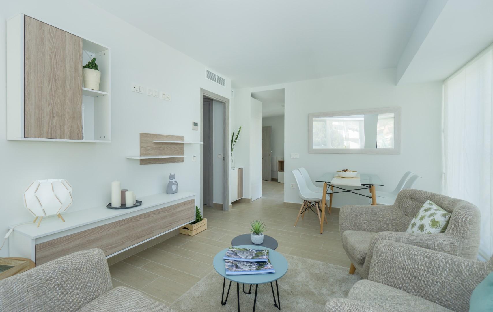 Apartment in Benalmadena MA3142741 5