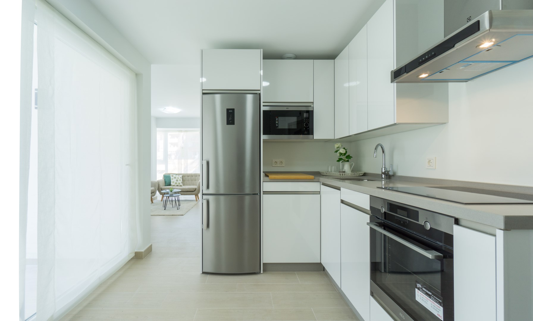 Apartment in Benalmadena MA3142741 7