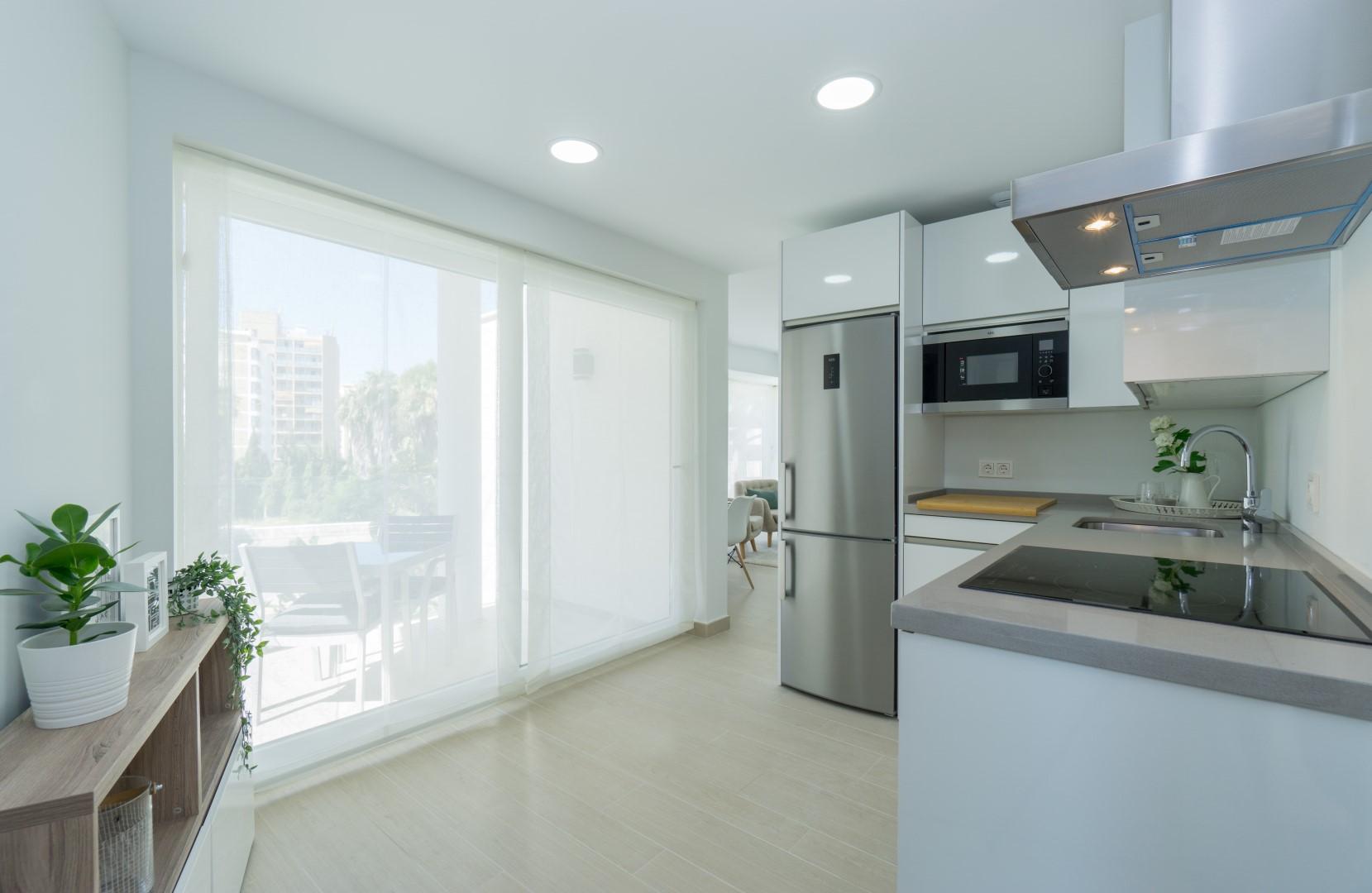 Apartment in Benalmadena MA3142741 8