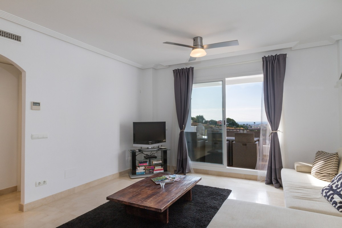 Apartment in Los Arqueros MA3217863 4