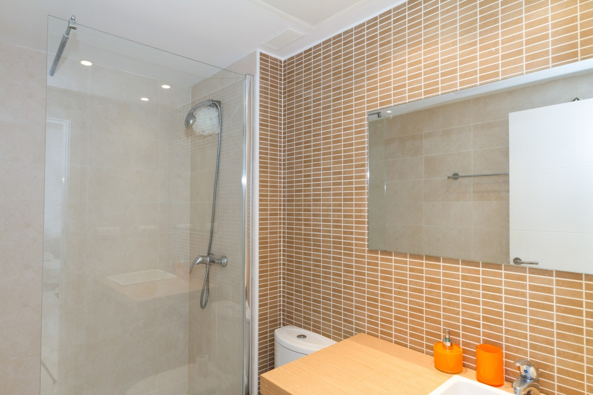Apartment in Los Arqueros MA3217863 8