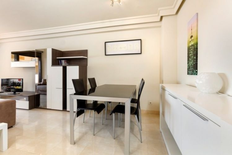 Apartment en New Golden Mile MA3400720 4