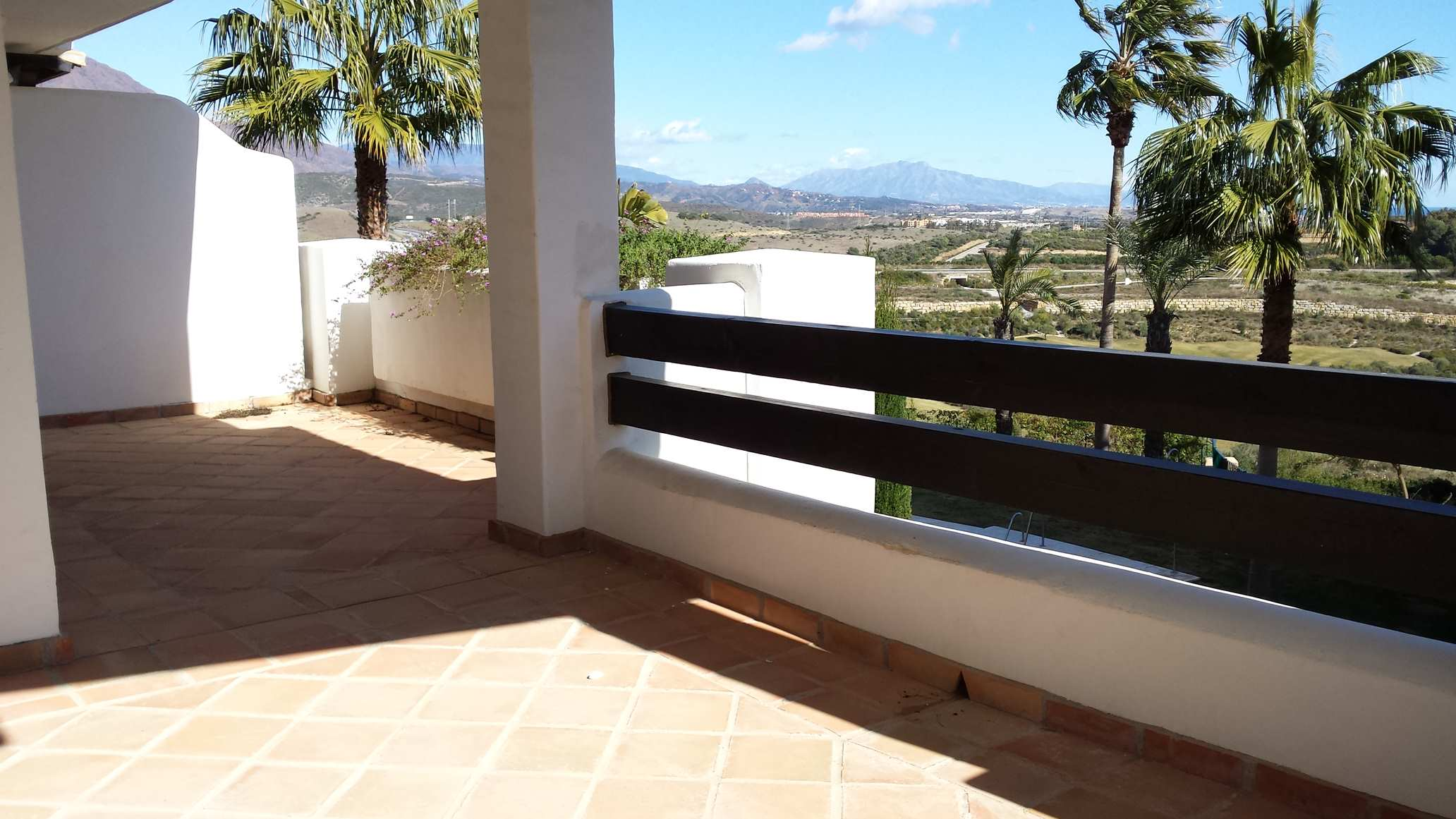 Apartment in Casares MA3517736 11