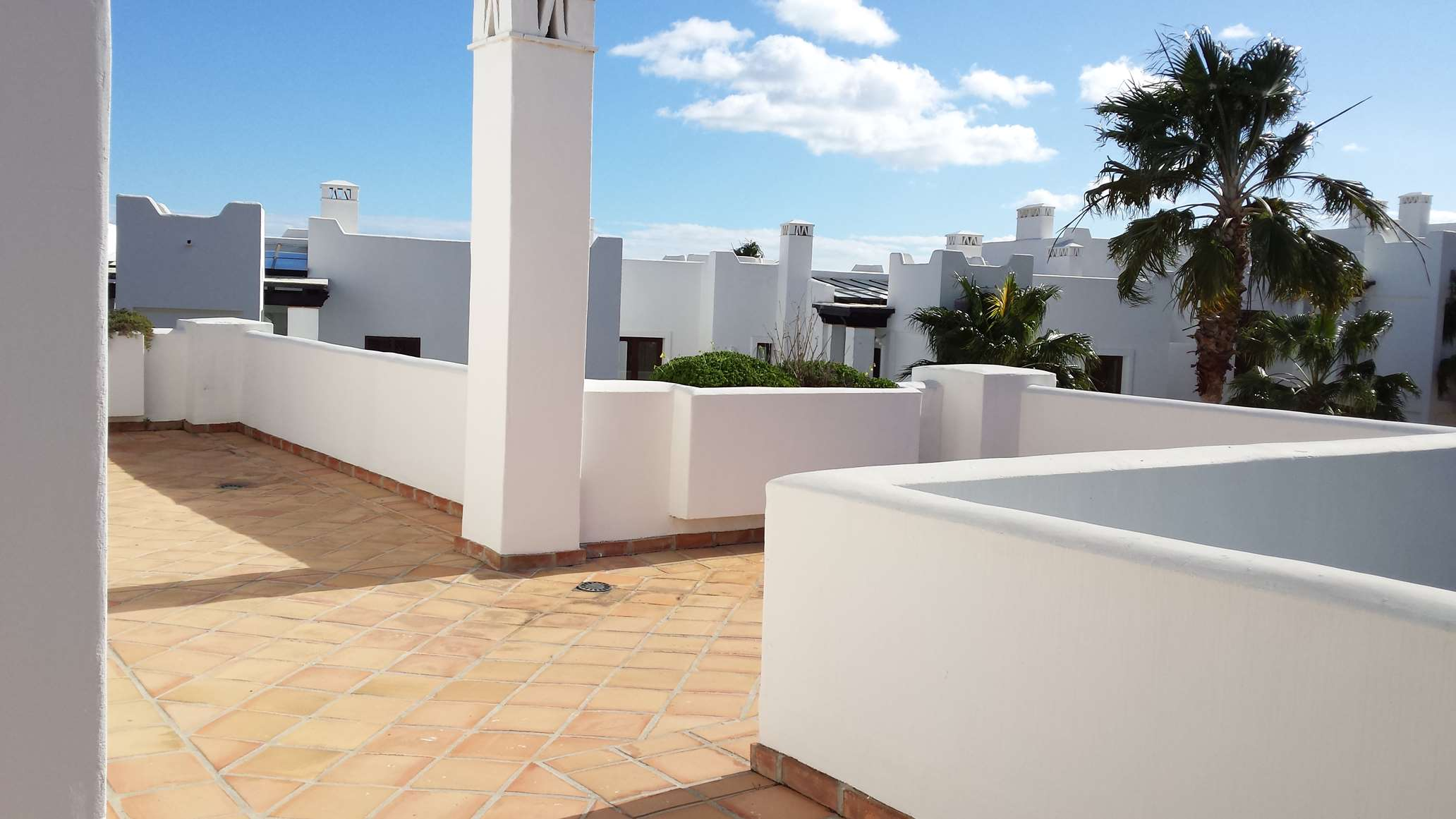 Apartment in Casares MA3517736 12