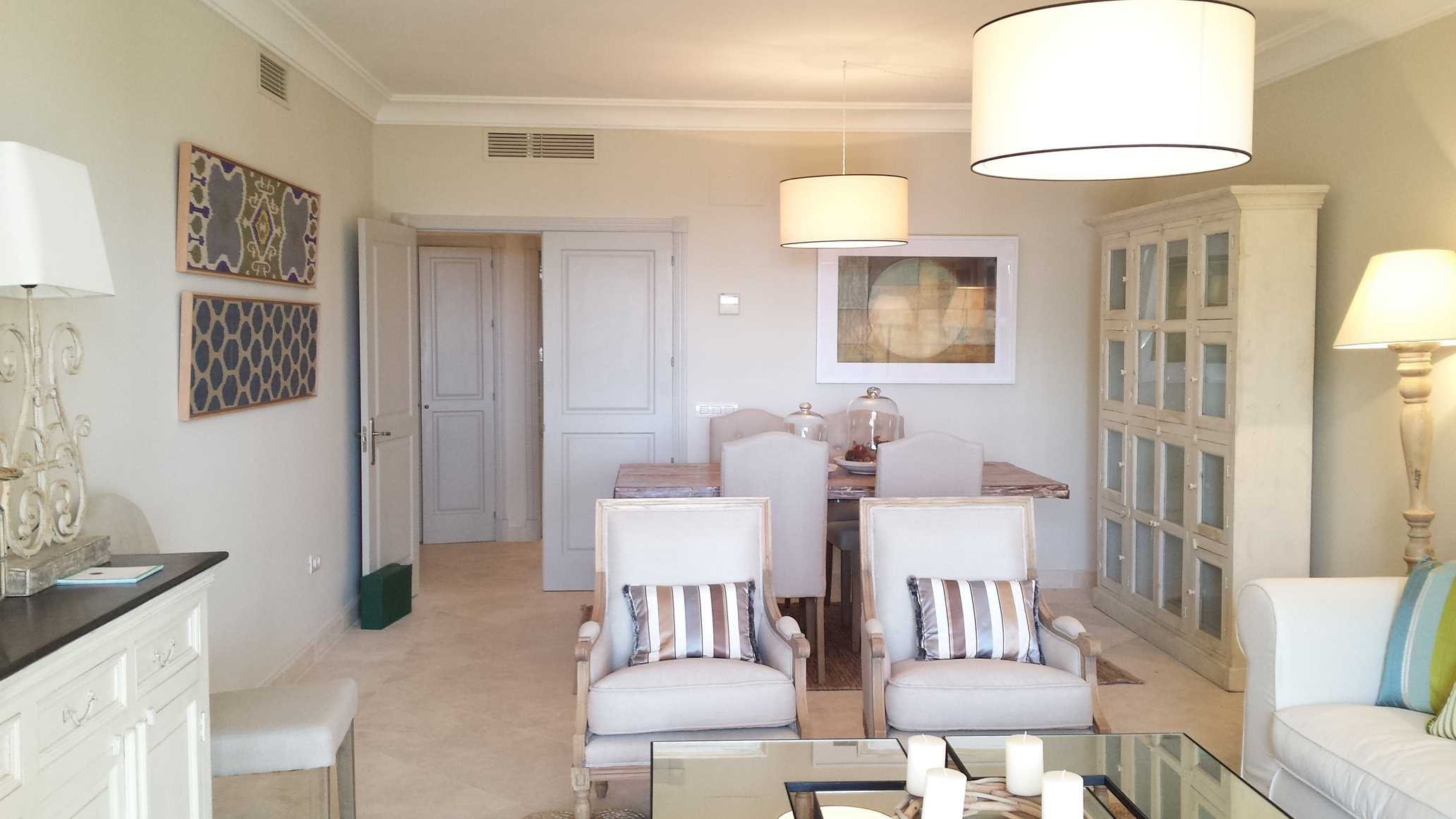Apartment in Casares MA3517736 6