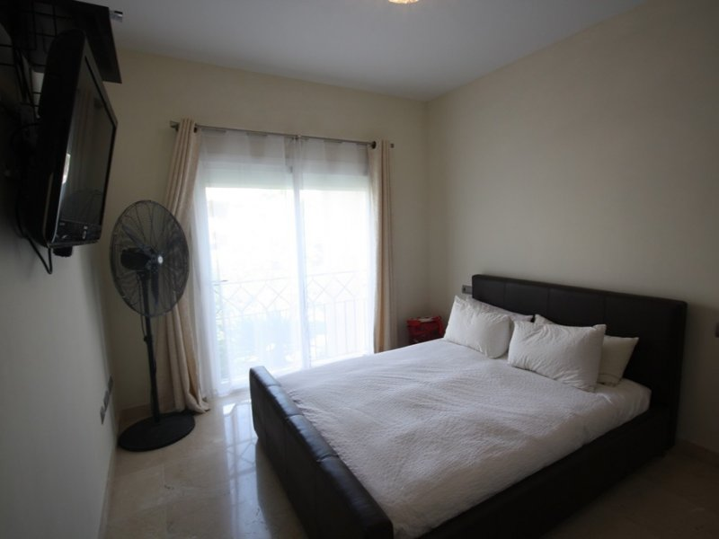 Apartment in Los Flamingos MA3764090 6