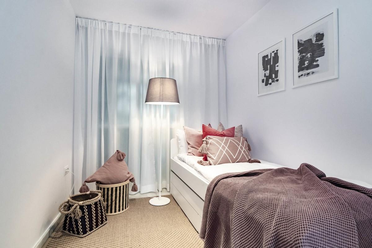 Apartment in Marbella MA3919951 10