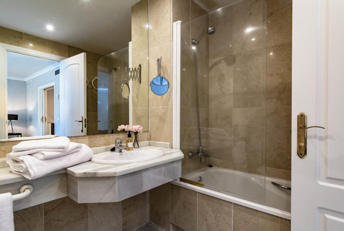 Apartment in Marbella MA3919951 11