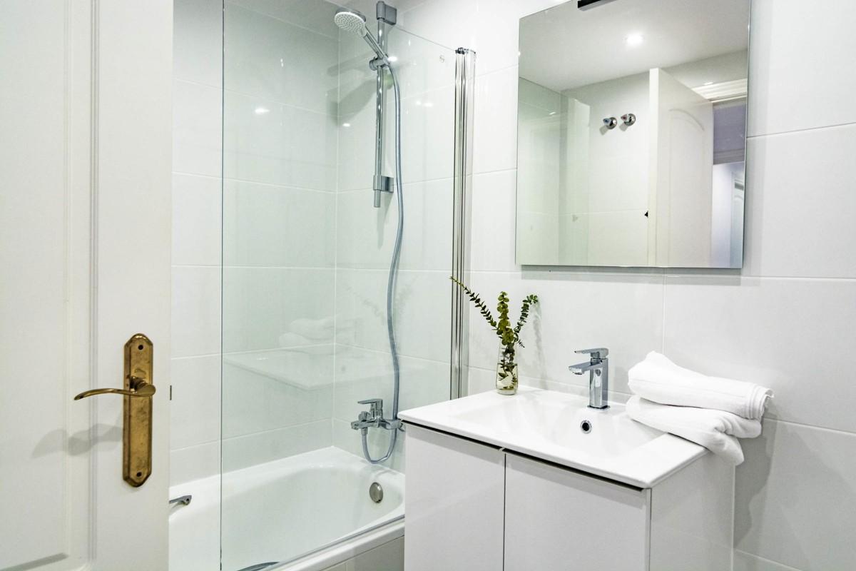 Apartment in Marbella MA3919951 12