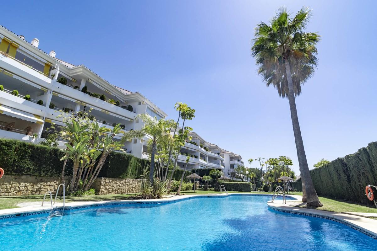 Apartment in Marbella MA3919951 13