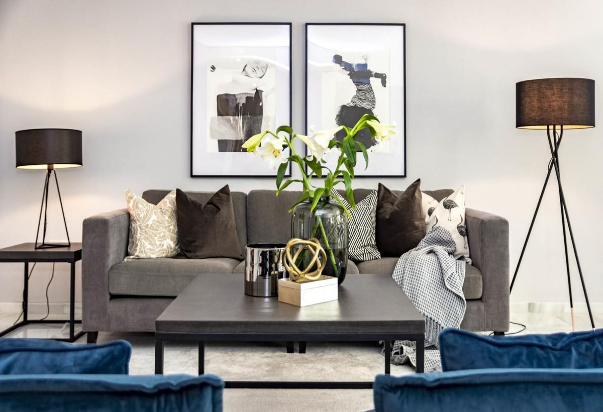 Apartment in Marbella MA3919951 2