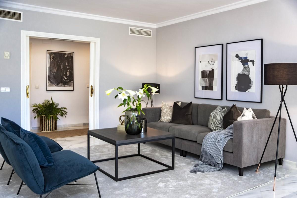 Apartment in Marbella MA3919951 3