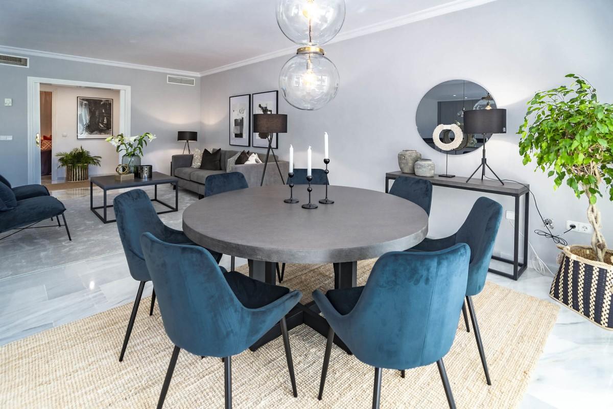 Apartment in Marbella MA3919951 4