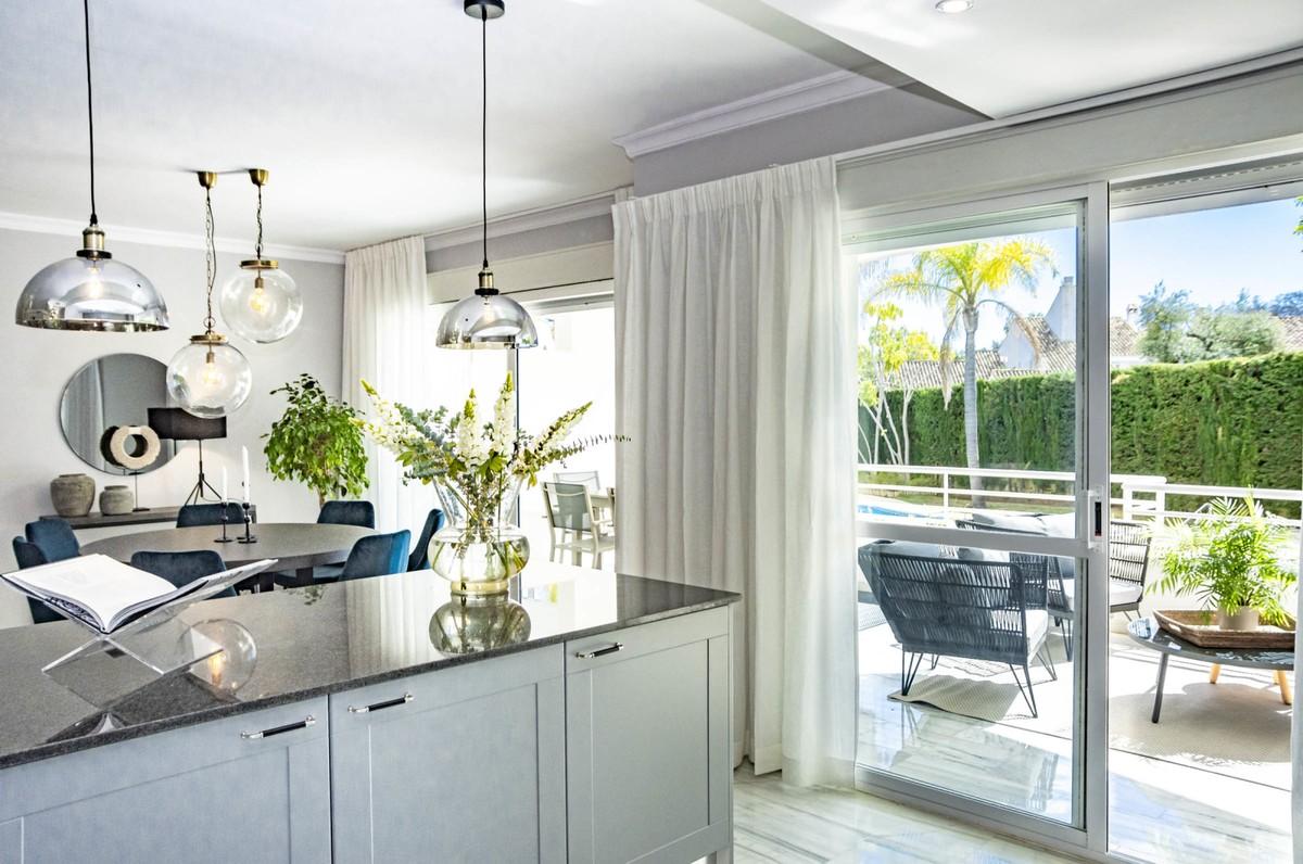 Apartment in Marbella MA3919951 5