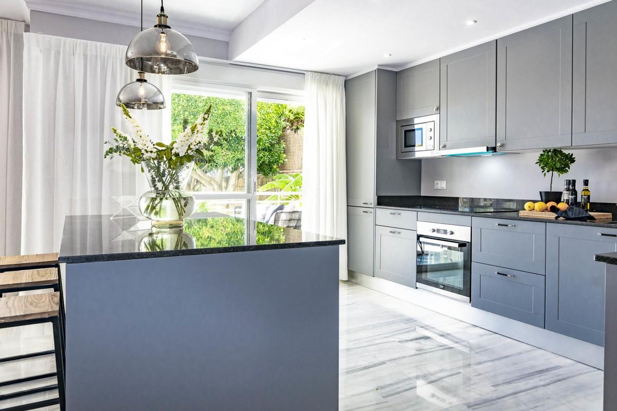 Apartment in Marbella MA3919951 6