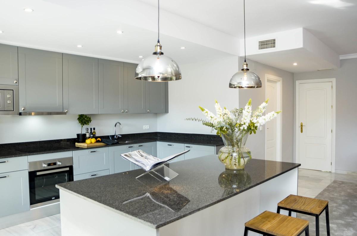 Apartment in Marbella MA3919951 7