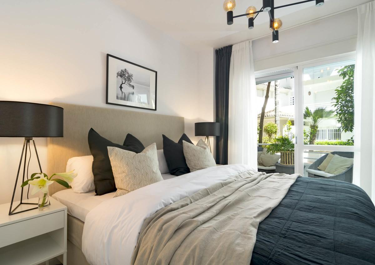 Apartment in Marbella MA3919951 8