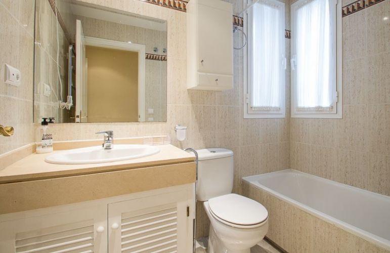 Apartment in Los Arqueros MA3988950 5