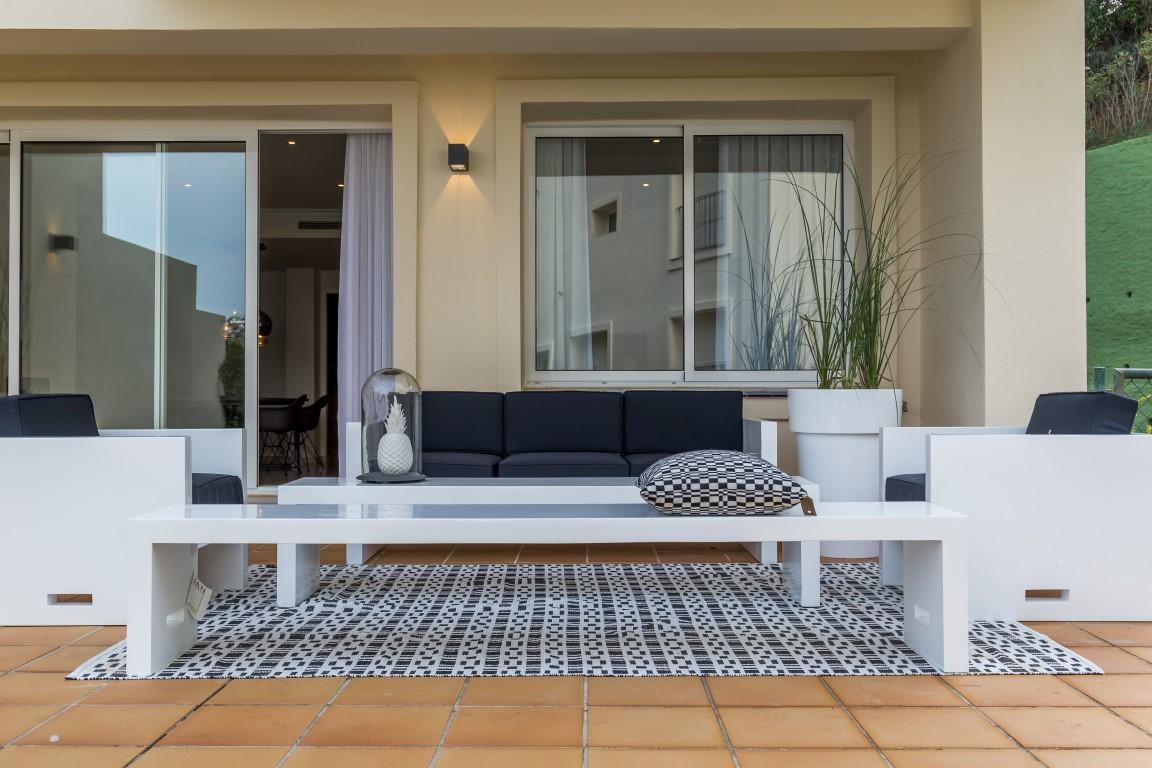 Apartment in La Mairena MA4035788 10