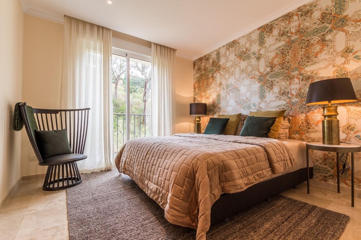 Apartment in La Mairena MA4035788 12