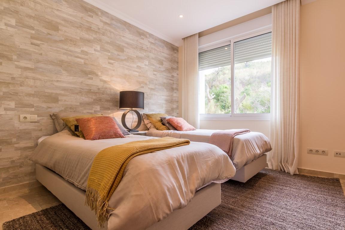Apartment in La Mairena MA4035788 13