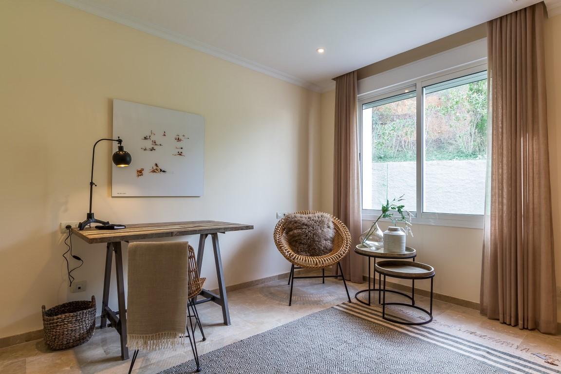 Apartment in La Mairena MA4035788 14
